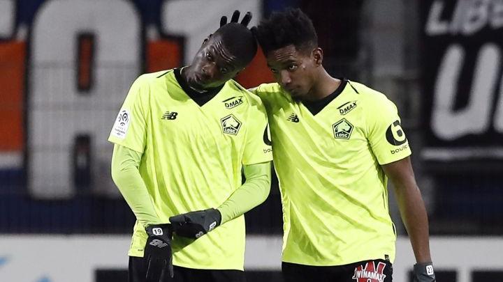 """""""Mašina"""" iz Obale Slonovače za 80 miliona eura prelazi u Bayern?"""