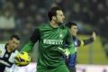 Handanović napušta Inter