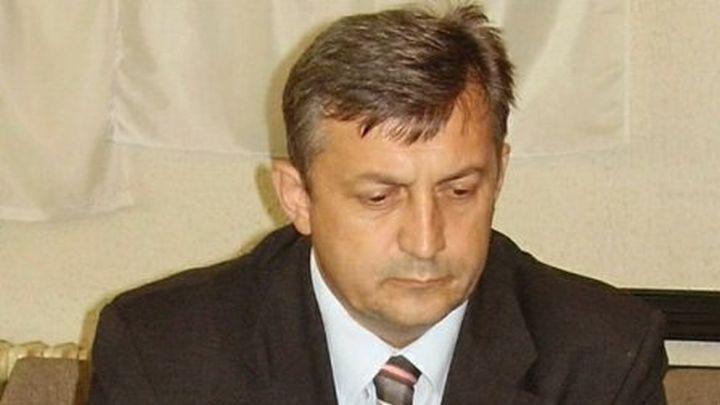 KS BiH: Sljedeće sedmice zakazana hitna sjednica
