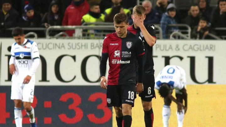Klub prihvatio 50 miliona eura, mladi Italijan odbio transfer u Chelsea