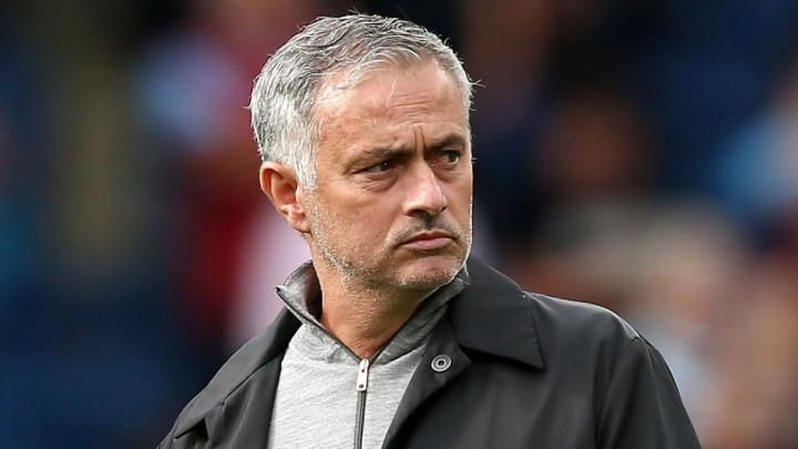 Mourinho je kao trener imao strašne okršaje, ali jedna ekipa ga je posebno namučila