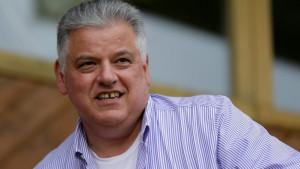 Šef evropske senzacije uoči Milana: Navijač sam Intera...