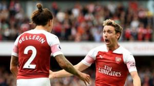 Emery konačno zadovoljan: Šest igrača se oporavila od povrede