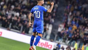 Raiola Insignea odvodi u La Ligu