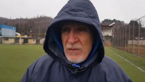 Nikola Nikić: Neki su me malo razočarali, svi su oni dovedeni i plaćeni...