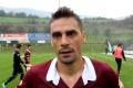 Berberović: Možda smo odigrali nekvalitetno, ali smo slavili