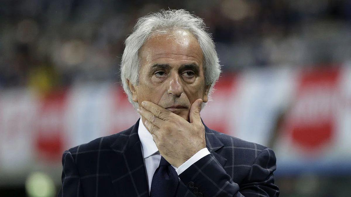 Kanarinci u pobjedničkoj seriji, Vaha razočaran: Nantes nije to, na raspolaganju sam navijačima!