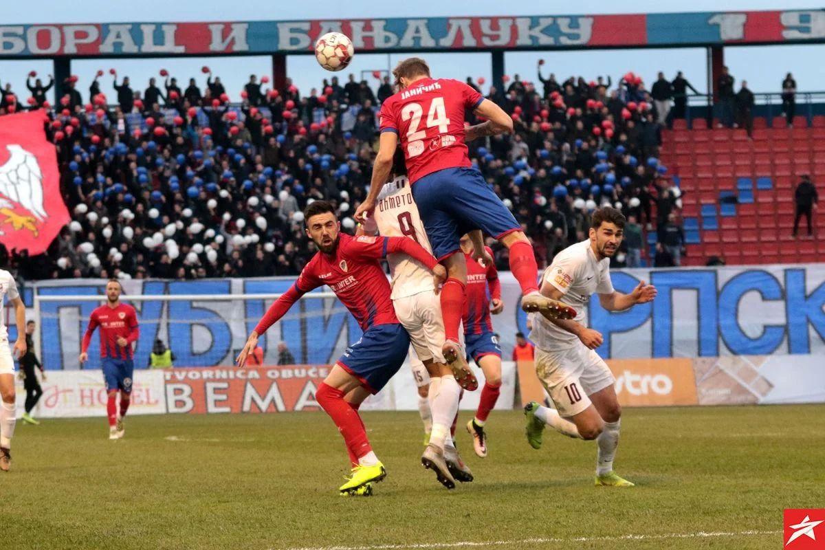 Četvrtfinale Kupa BiH: Program počinje u Kaknju, završava u Širokom Brijegu i Banjaluci