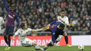 Messi od 2010. godine do danas dao isto golova kao i Sunderland