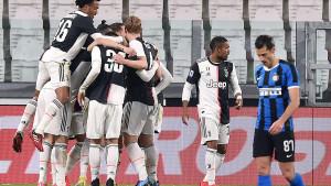 Juventus i igrači postigli dogovor: Koliko novca su se odrekli Pjanić i društvo?