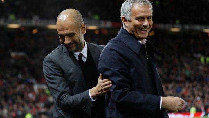 Analiza: Uloga presinga u modernom fudbalu