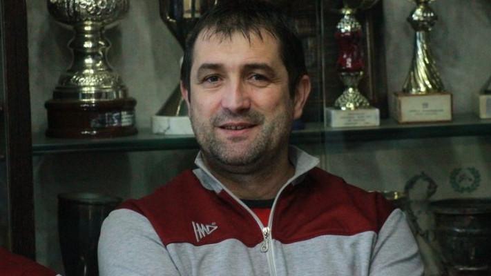 """Šta se dešava s RK Bosna: """"Napredujemo puževim koracima, ali bitno je da se nismo ugasili"""""""