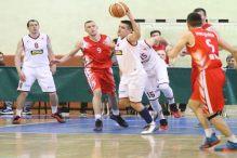 Povratak Bosne među najbolje timove u BiH