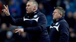 Watford imenovao novog trenera
