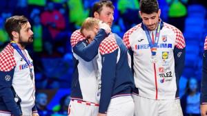 Kvalifikacije za OI: Hrvatska u jako teškoj grupi