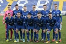 Željo u Ligi prvaka - Šta i kako dalje?