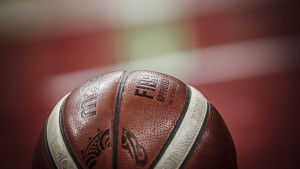 U saobraćajnoj nesreći poginuo mladi košarkaš