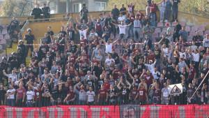 Horde zla poslale dopis na adresu FK Sarajevo