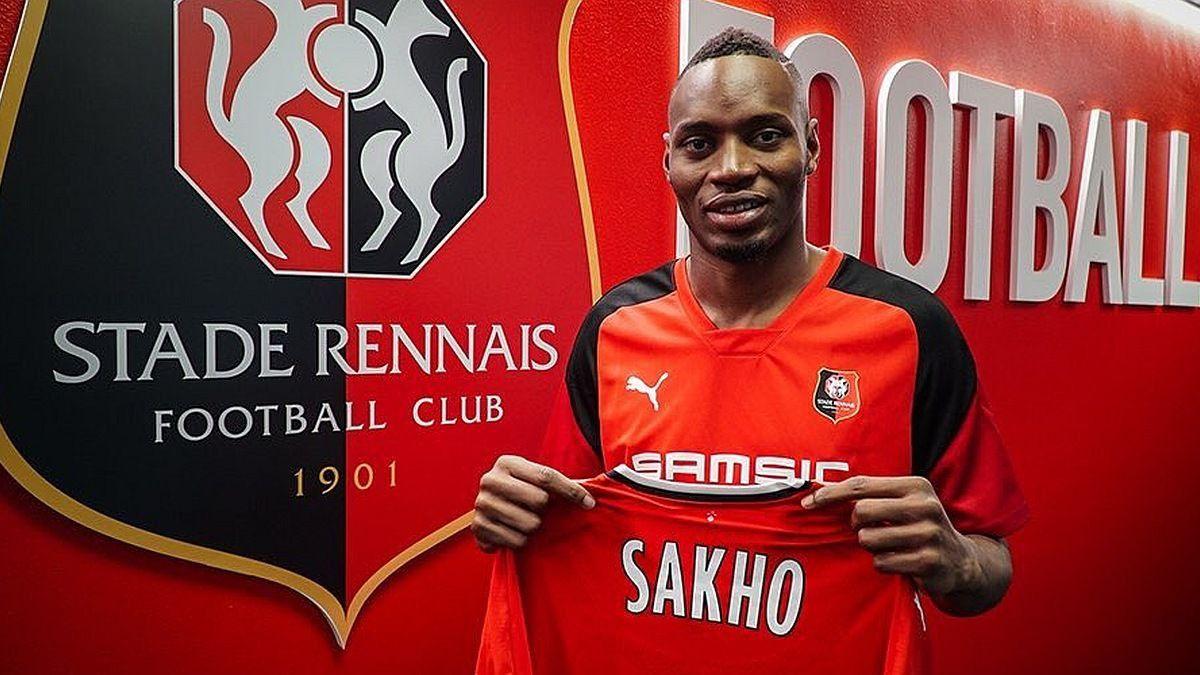 Diafra Sakho napustio West Ham i potpisao za Rennes