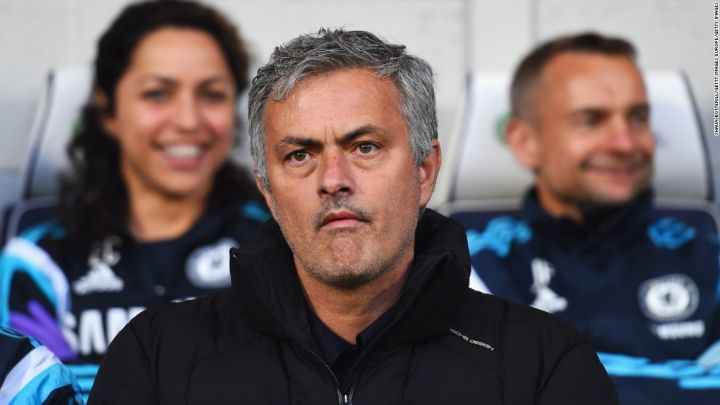 mourinho-uslikan-kako-se-sprema-za-evu-carneiro-sportsport