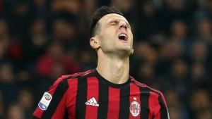 """Nikola Kalinić """"osvojio"""" Zlatnu kantu: Najgore pojačanje u prošloj sezoni"""