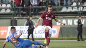 Dok u Titovoj 38b odbrojavaju dane do titule, poznata je većina mogućih protivnika FK Sarajevo u LP