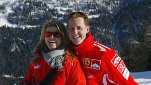 Schumacher je 2010. napisao ovaj testament, kao da je predvidio šta će da se desi tri godine kasnije