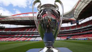UEFA odlučila: Liga prvaka se vraća 7. avgusta, završnica se igra u Lisabonu!