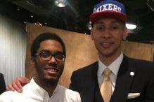 Tragedija u porodici nove NBA zvijezde