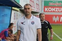 Treneri na Pecari složni: Zaslužena pobjeda Širokog