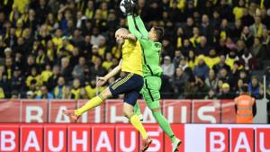 """Imaju jasan stav: Nakon """"rata"""" sa UEFA-om, sada su zaprijetili  FIFA-i i to još žešće"""