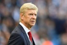 Baš takav treba Wengeru: Ne igra, a sretan jer je u Arsenalu
