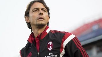 Inzaghi: Do posljednjeg dana borit ću se za Milan