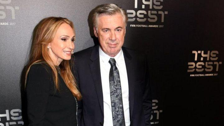 Nije sve u novcu: Bogati Arapi dobili negativan odgovor od Ancelottija