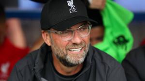 """Klopp nakon poraza od Dortmunda: """"Šta smo naučili? Ništa"""""""