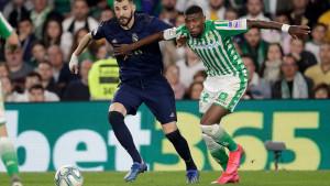 Barcelona dobila konkurenciju u borbi za potpis talentovanog Brazilca