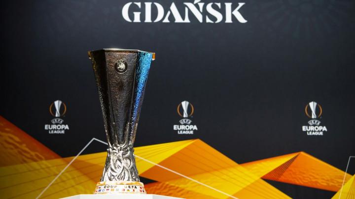 Završnica Evropa lige u četiri njemačka grada, sve će biti okonačno od 10. do 21. augusta!