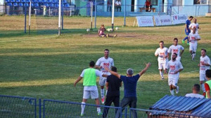 Mujkići vode bitku za prvo mjesto, prate ih Junuzović i Kukić