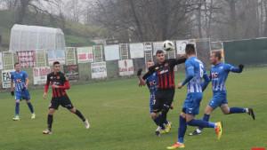 Zagonetna objava FK Sloboda: Da li će Djed mraz iznenaditi Nalića...