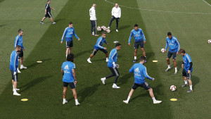 Je li Real Madrid ovim potezom ponizio svog igrača?