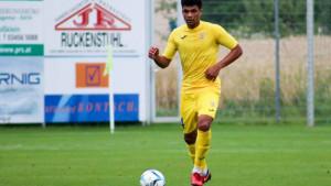 Kobie Morris novi igrač FK Tuzla City, danas stiže i Dženis Beganović