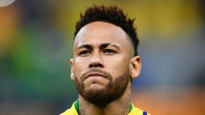 Neymar iznenadio igrače Barcelone porukom u grupi na WhatsAppu
