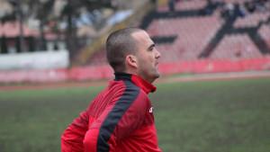 Crnogorac: Pauza od pet mjeseci neće nikome dobro doći