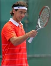 U petak prvo kolo Davis Cupa