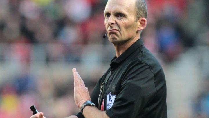 Pažnja kladioničarima na meč Chelsea - Manchester United