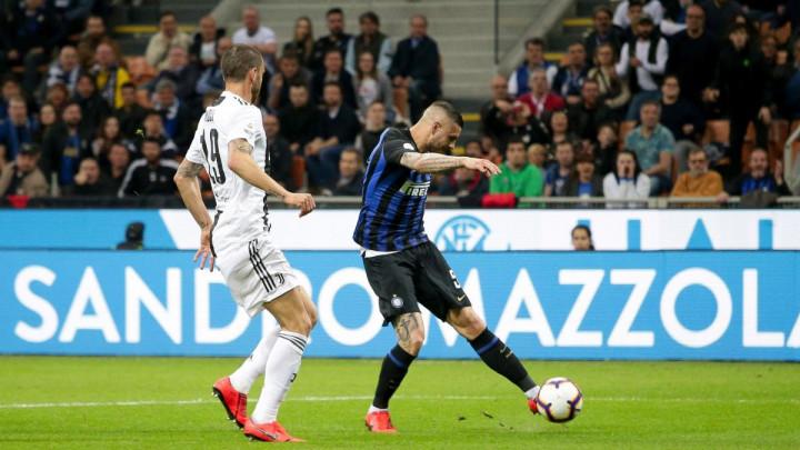 Inter dogovorio prodaju Icardija, ali on odbija da ode
