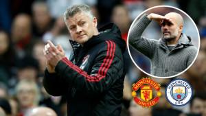 Zbog čega će navijači Manchester Uniteda navijati za City u finalu FA Kupa protiv Watforda?