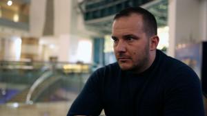 Zeljković potvrdio: Utakmica Borac - Sloboda bez publike
