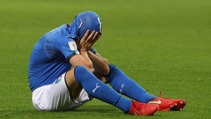 Italijani uskraćeni za mečeve SP-a na državnoj televiziji