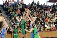 RMU Banovići deklasirali Rudar Sport